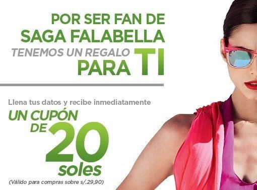 saga-falabella-cupon-descuento-20-soles