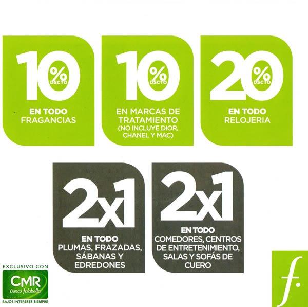 saga-falabella-ofertas-cierra-puertas-marzo-2012-01