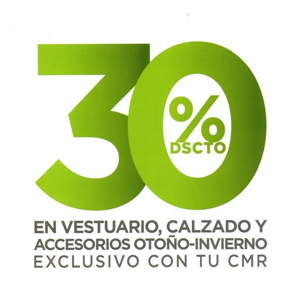 saga-falabella-ofertas-cierra-puertas-marzo-2012-02