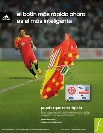 saga-falabella-zapatillas-deportivas-2012-02