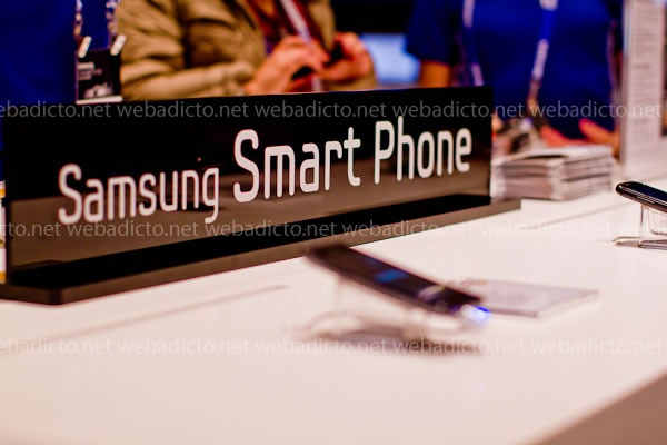 samsung-forum-2012-102