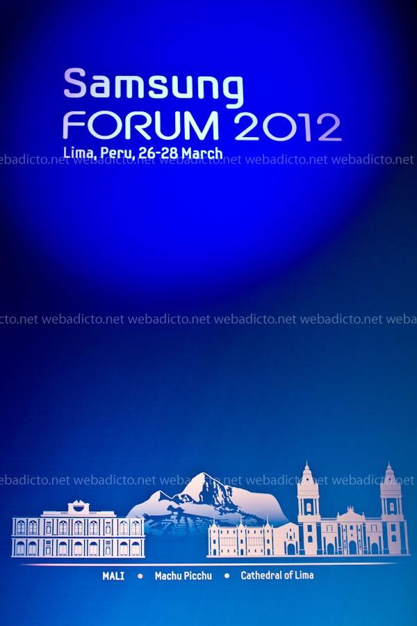 samsung-forum-2012-12