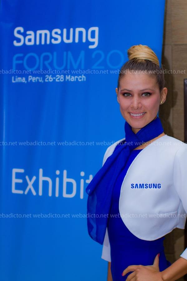 samsung-forum-2012-16