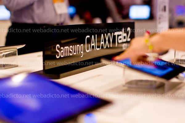 samsung-forum-2012-97