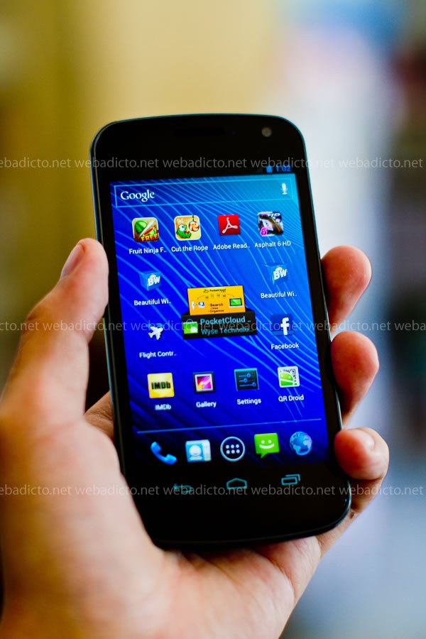 samsung-galaxy-nexus-precio-disponible-peru-1