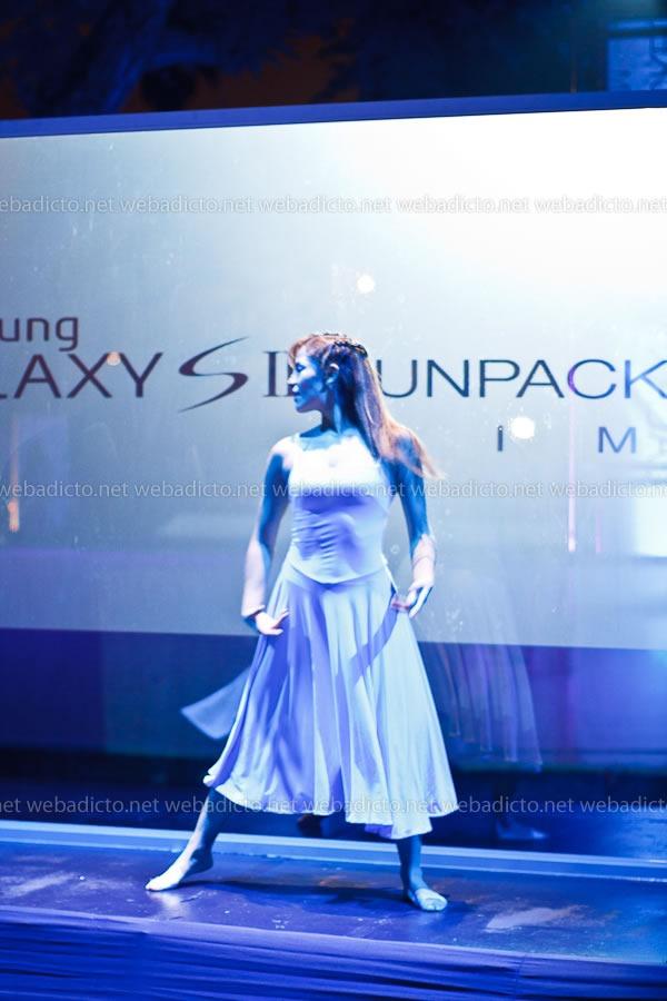 samsung-galaxy-siii-lanzamiento-lima-46