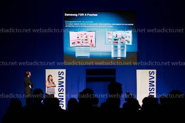 samsung-lanzamiento-linea-blanca-refrigeradoras-2011-17