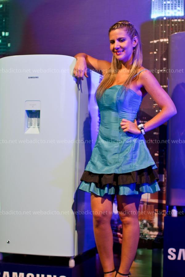 samsung-lanzamiento-linea-blanca-refrigeradoras-2011-36