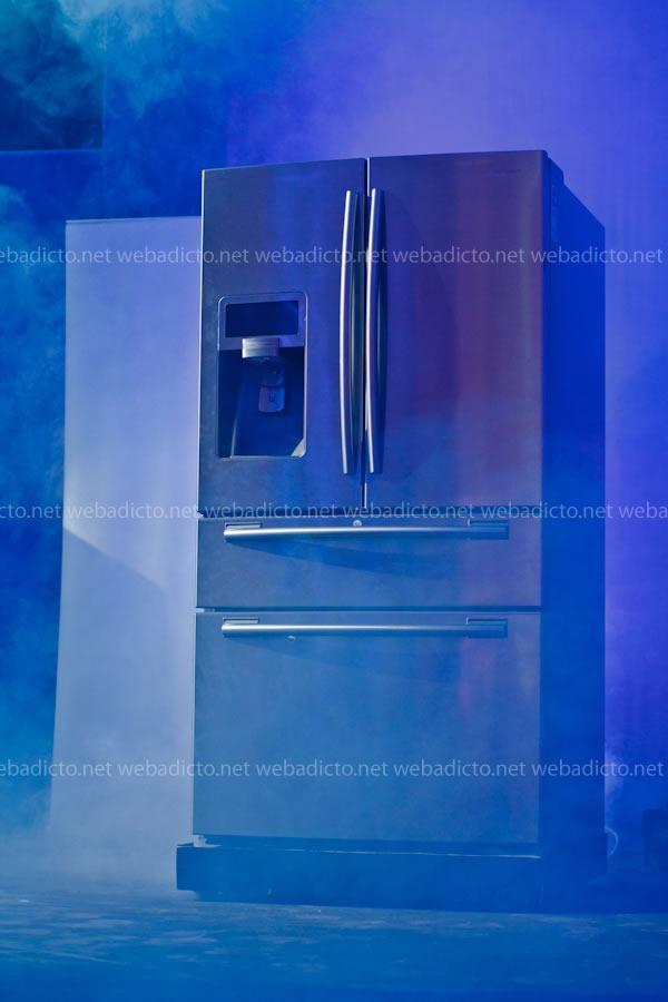 samsung-lanzamiento-linea-blanca-refrigeradoras-2011-48