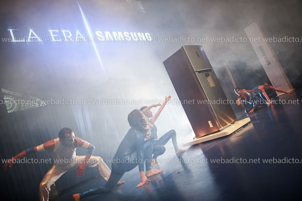 samsung-nueva-era-refrigeradoras-2013-9857