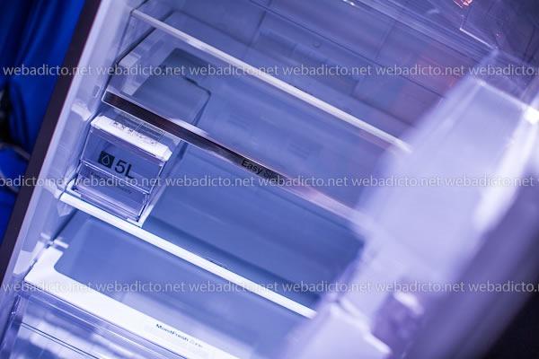 samsung-nueva-era-refrigeradoras-2013-9929