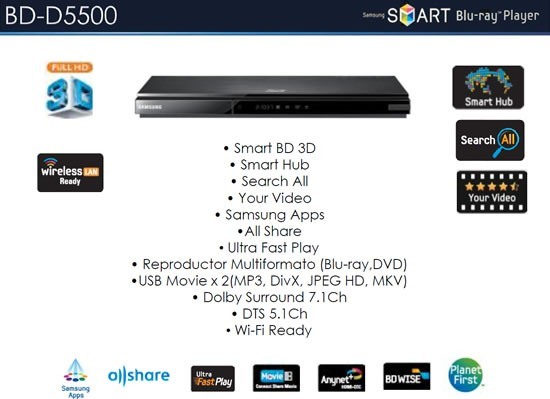 samsung-smart-blu-ray-bd-d5500