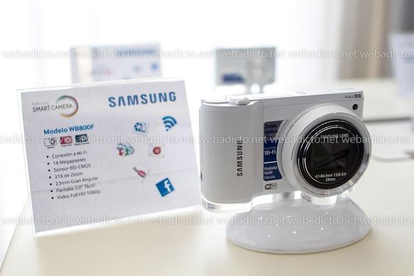 samsung-smart-cameras-en-peru-9449