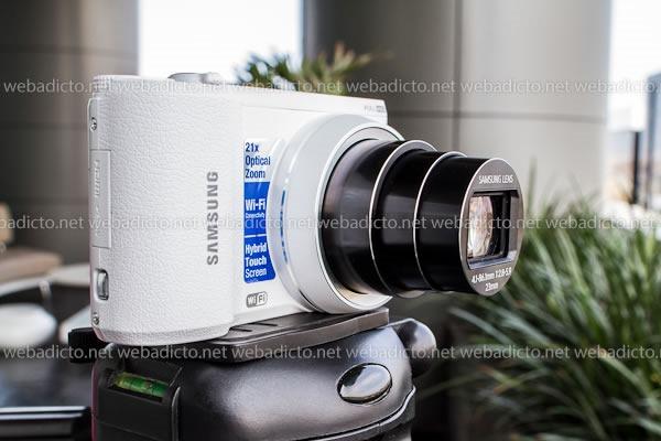 samsung-smart-cameras-en-peru-9606
