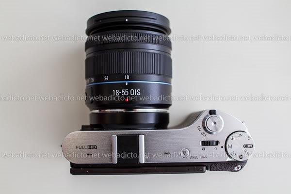 samsung-smart-cameras-en-peru-9630