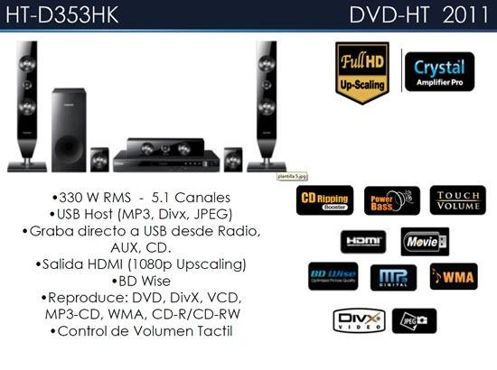 samsung-smart-home-theater-ht-d353hk