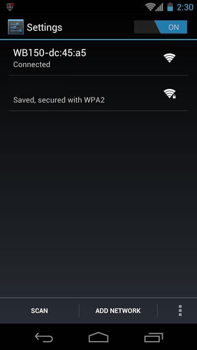 samsung-wb150f-remote-viewfinder-01