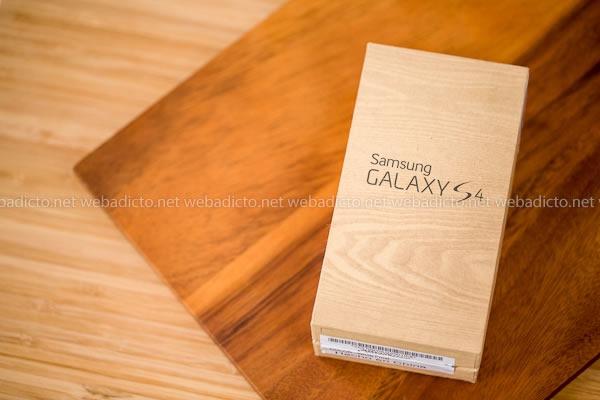 samsung galaxy s4 analisis de lo bueno y lo malo-4118