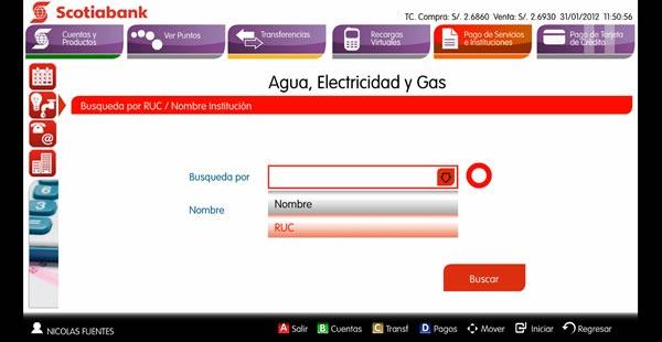 scotiabank-tv-banking-guia-paso-a-paso-19