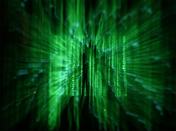 Ejecutar programas de 16 bits en sistemas de 64 bits