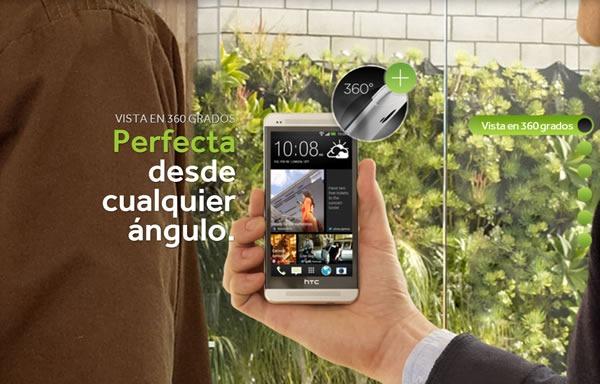 simulador-smartphone-htc-one