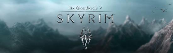 skyrim-elder-scrolls-v