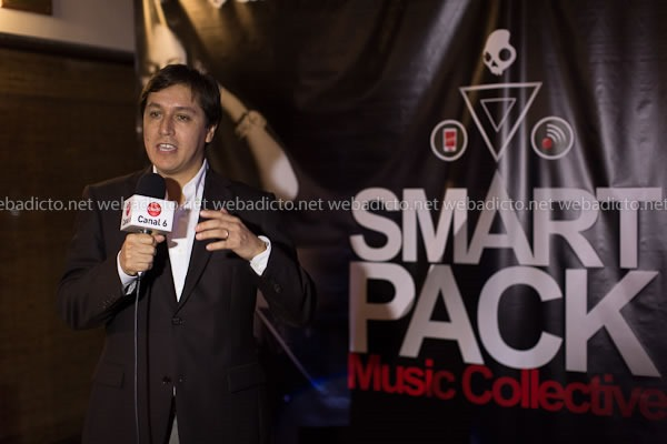 smart-pack-music-collective-claro-skull-candy-samsung-3471