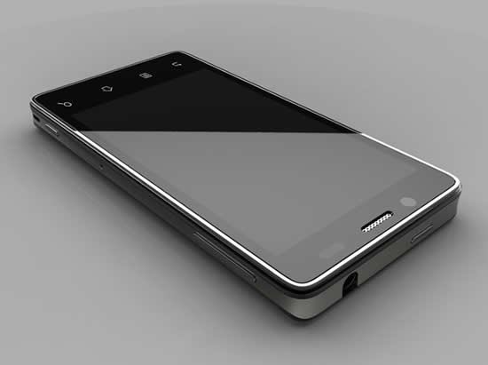 smartphone-tablets-intel-inside-medfield-2012