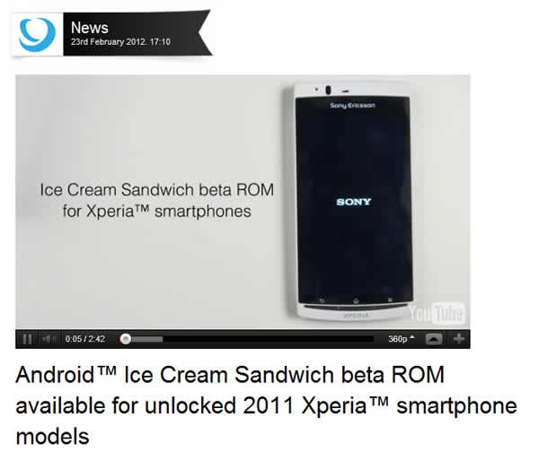 sony-lanza-ice-cream-sandwich-android-4-beta-rom-smartphone-xperia