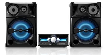 sony-sistemas-de-audio-2013-shake-7