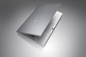 sony-vaio-serie-s-VPCSB15GL