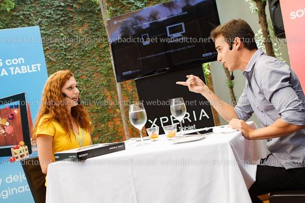 sony-xperia-tablet-s-evento-peru-8281