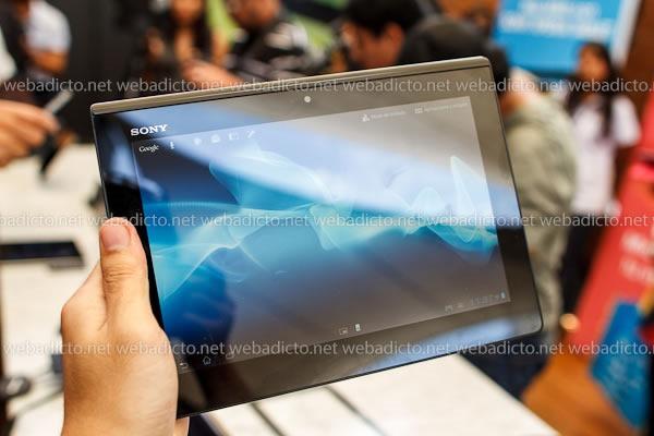 sony-xperia-tablet-s-evento-peru-8337