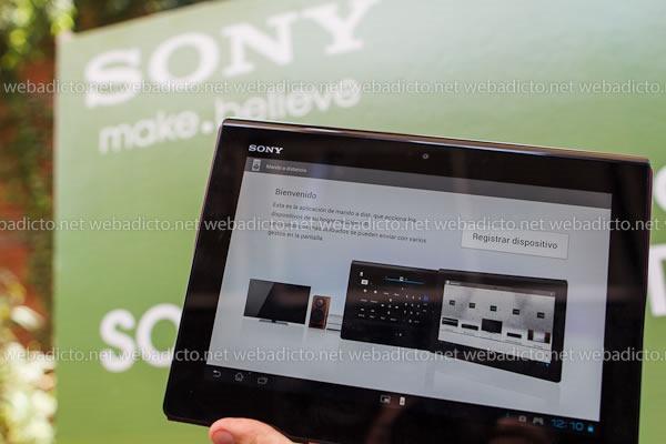 sony-xperia-tablet-s-evento-peru-8404