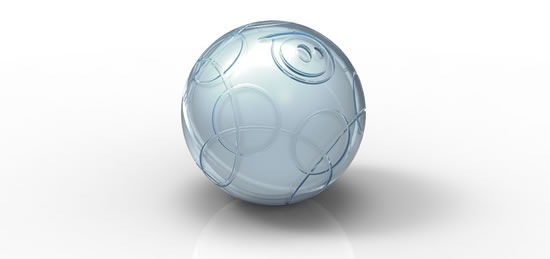 sphero-pelota-control-remoto