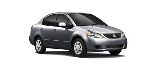 suzuki-2011-sx4-sedan