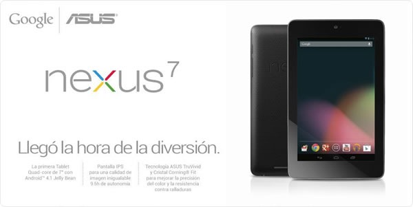 tablet-nexus-7-disponible-en-peru