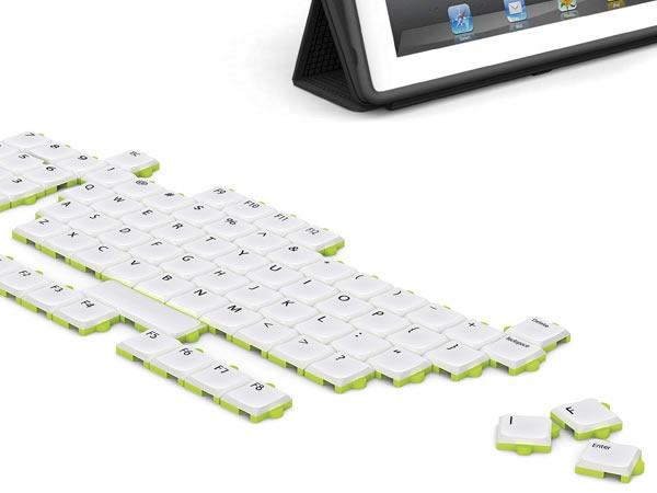 teclado-desarmable-personalizable