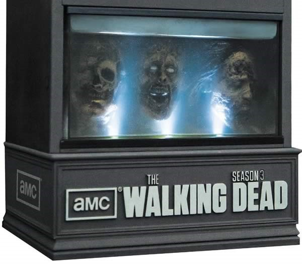 the-walking-dead-tercera-temporada-blu-ray-edicion-limitada-portada