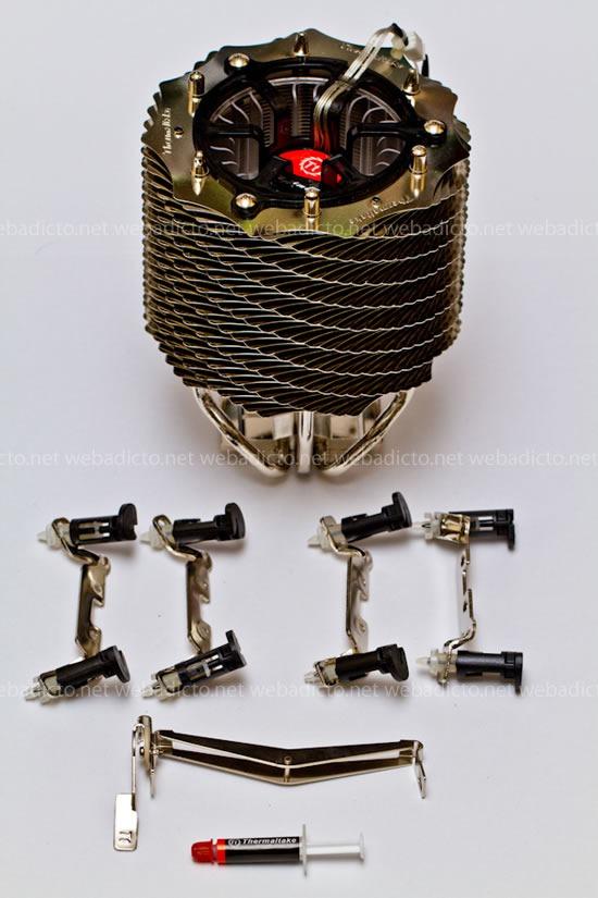 thermaltake-spinq-vt-18