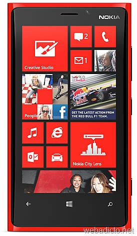 top-7-mejores-smartphones-2012-nokia-lumia-920