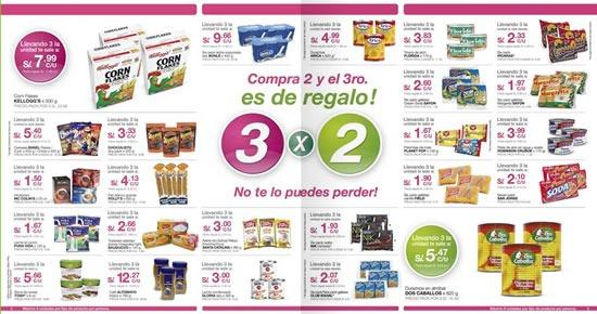 tottus-catalogo-ofertas-3x2-agosto-2011-2