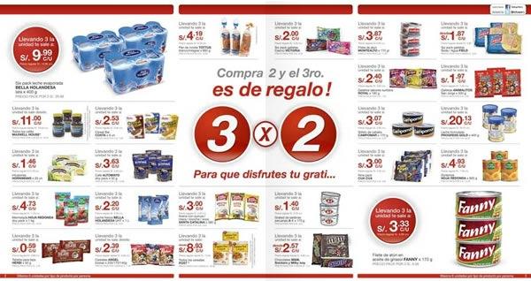 tottus-catalogo-ofertas-3x2-julio-2011