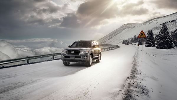 toyota-land-cruiser-2013