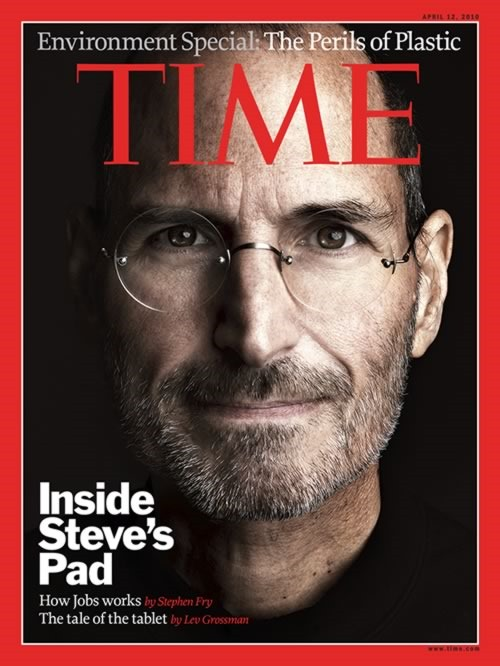 ultimo-retrato-steve-jobs-portada-times-magazine