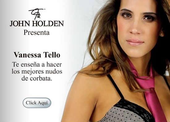 vanessa-tello-aprender-hacer-nudo-de-corbata-sensual-video-paso-a-paso