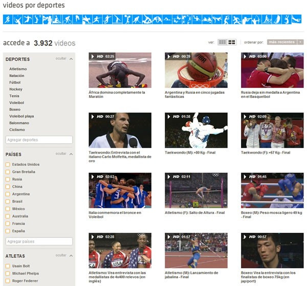 ver-repeticion-olimpiadas-londres-2012-terra-deportes