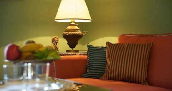 villa-ducale-hotel-04