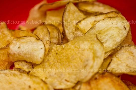 viva-la-papa-artisan-potato-chips-peru-12