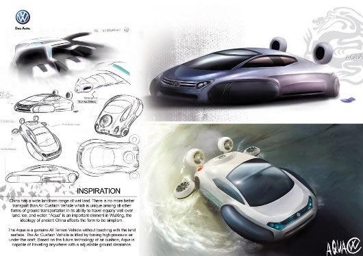 volkswagen-aqua-auto-concepto-anfibio-3